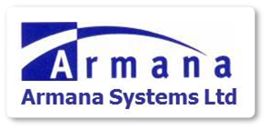 armana shadow logo